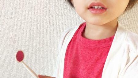 仮歯の寿命って一体どのくらい?