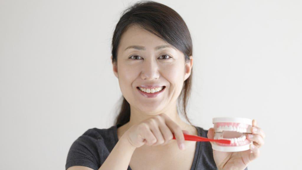 歯科矯正で口元に変化は見られるの?