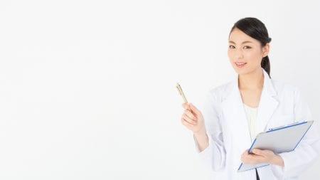 歯科矯正に健康保険は適用になる?
