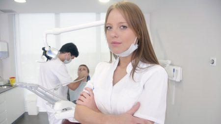 歯科矯正で顔が変わることはありますか?