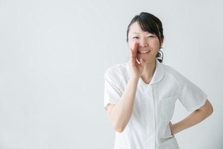歯科矯正のメリットは?歯科矯正比較!