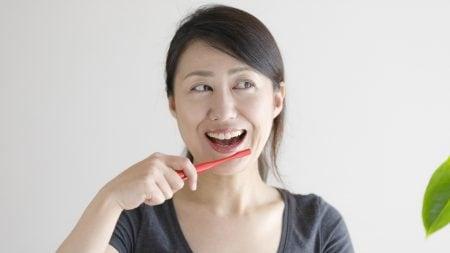 歯科矯正をする人の割合はどのくらいですか?