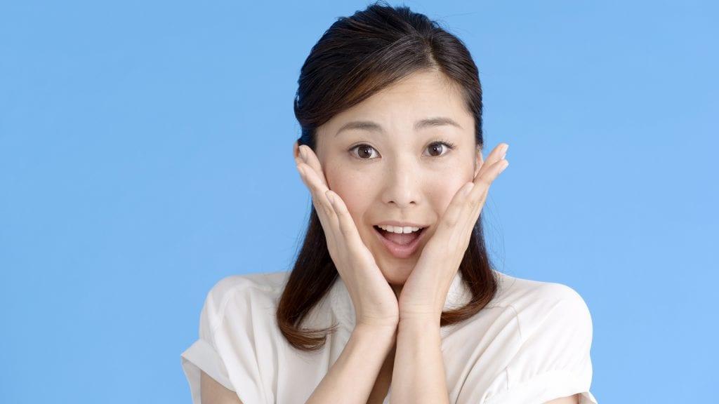 歯科矯正でできるホワイトニングは歯が弱くなる?