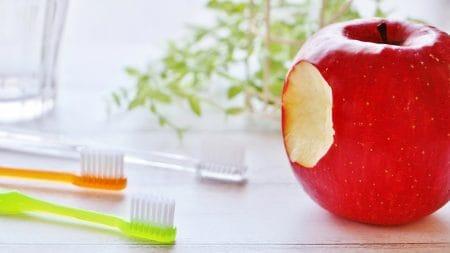 歯科矯正は医療保険が適用されないのですか?