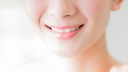 歯科矯正のループはなぜついているの?