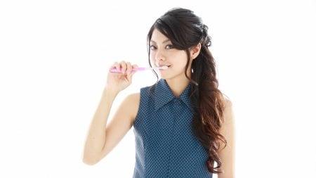 歯科矯正のレベリングにはどのくらいの期間が必要?