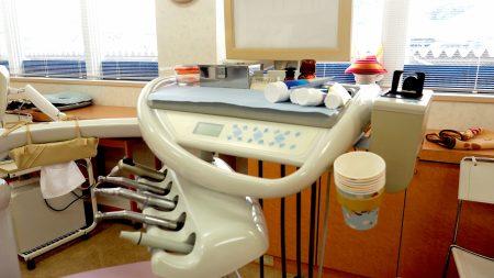 歯科矯正の施術のインビザラインってどんなもの?