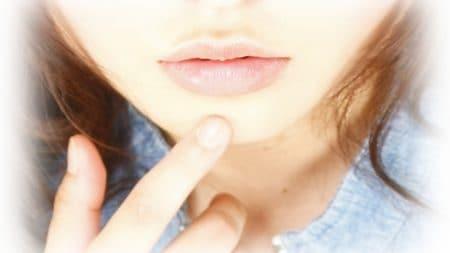 歯並びによるしゃくれは歯科矯正で直せる?
