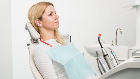 銀歯の隙間を放置しておくとどうなる?