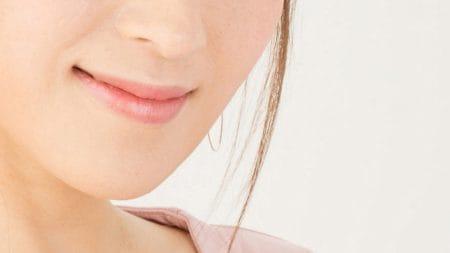 口紅も歯の黄ばみの原因になるの?