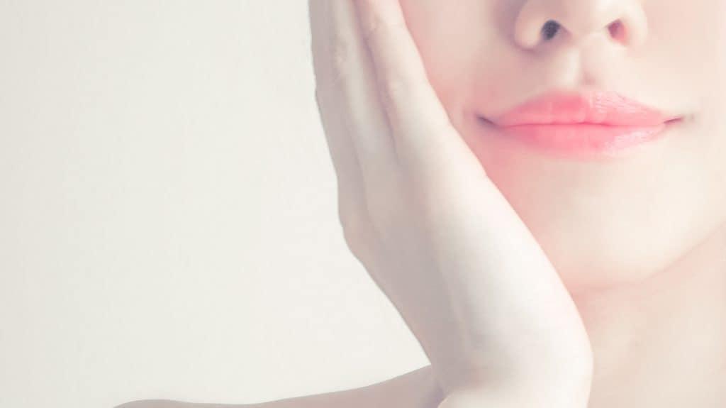 歯の黄ばみは遺伝によるものなの?
