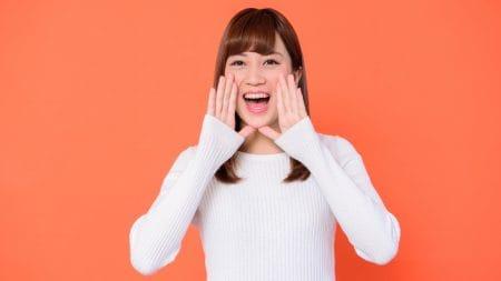 歯の黄ばみにはリンゴ酸が効果的なの?
