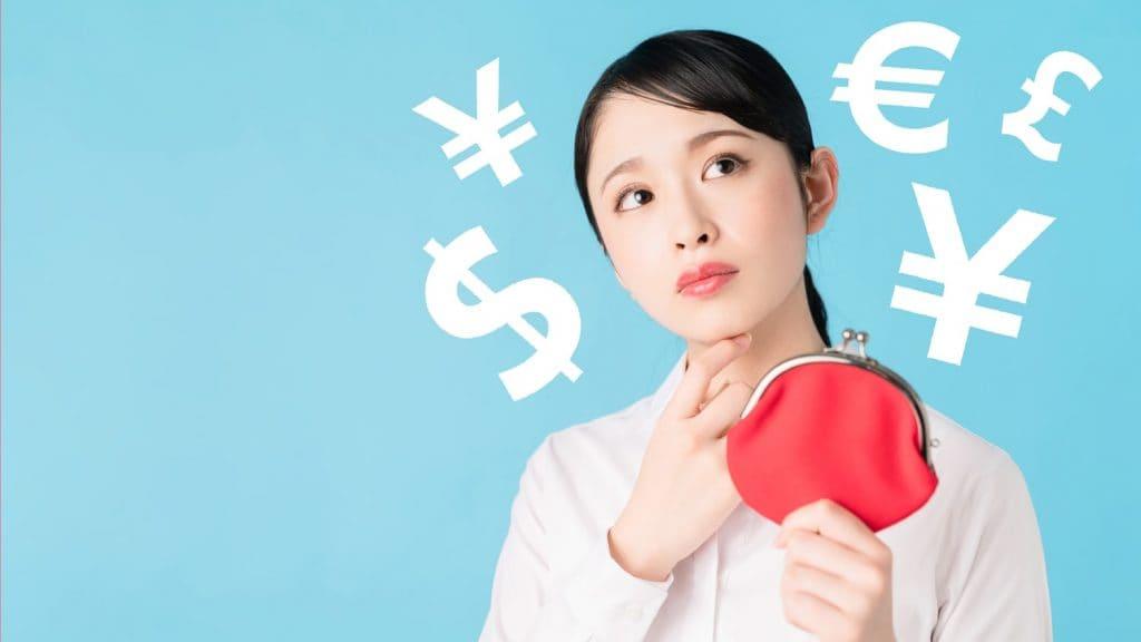 受け口を改善するのに費用が安い治療の方法とは?