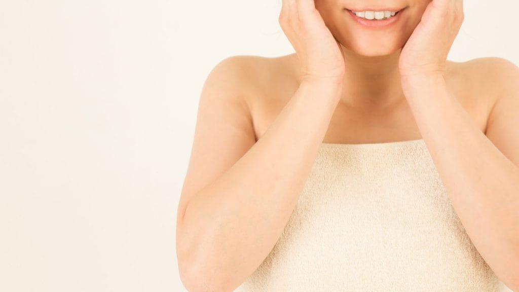 オールセラミックは施術前に歯の神経を取る?