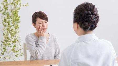 オールセラミックは奥歯の強度は足りる?