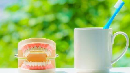 40代で歯並びが悪い場合でも矯正ができますか?