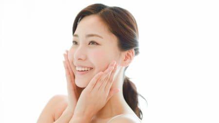 ホワイトニングは歯に悪いって本当?