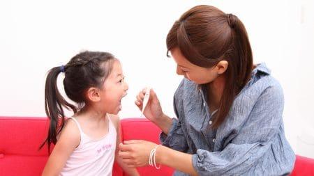 歯並びを短期間で治すことはできますか?