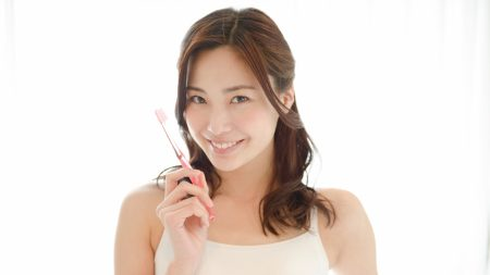 歯並びを1本だけ矯正することはできますか?