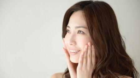 すきっ歯がある歯並びは改善できますか?