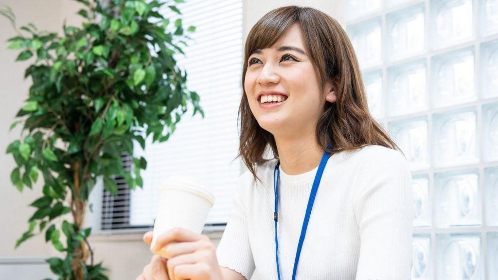 歯のホワイトニング後に痛みは出ますか?