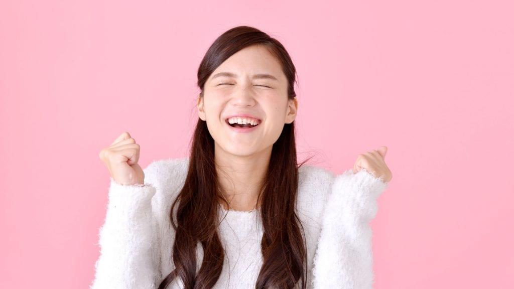 歯のホワイトニングは1日で終了しますか?