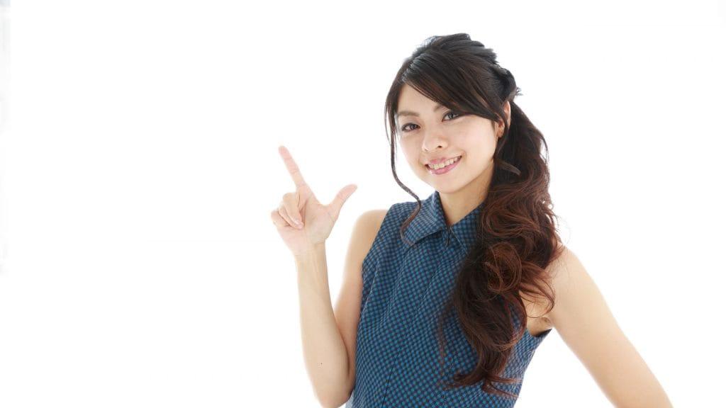 義歯でも歯のホワイトニングは利用できますか?