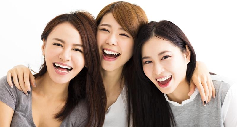 矯正の前に、むし歯治療が必要なワケ