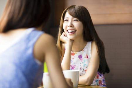 歯並びの矯正で片頭痛は改善できますか?