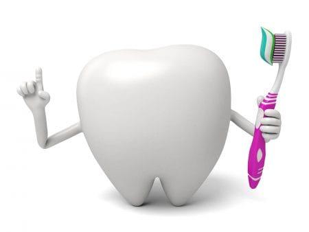 歯科矯正(マウスピース矯正)でインビザラインが人気な理由