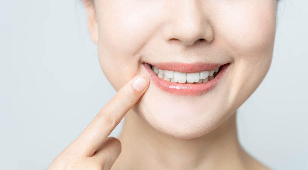 歯科矯正を行う意味とは|理由や矯正の種類を紹介