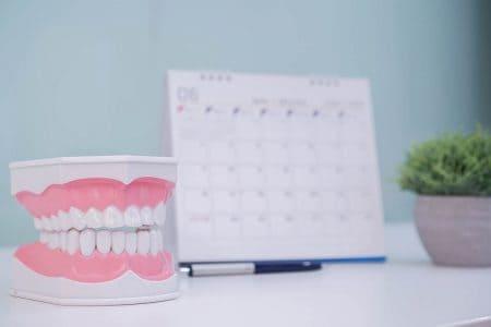 歯科での矯正にかかる期間や費用を説明|早く終わった人の特徴も紹介