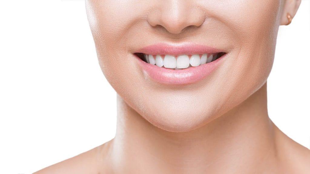 歯医者でおこなう歯の掃除の内容や効果・費用とは|クリーニングはなぜ必要?