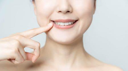 歯列矯正すべき噛み合わせとは|歯科治療を受けたい歯並びについて紹介